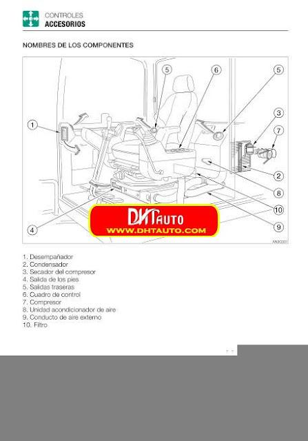 Enoto hui takeuchi hydraulic excavator tb1140 series ii takeuchi hydraulic excavator tb1140 series ii operators manual format pdf language spanish size 535 mb cheapraybanclubmaster Choice Image