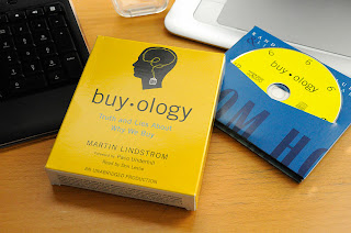 1 Buyology%2Bby%2BMartin%2BLindstrom 10 of the Best Branding Books of All Time