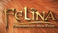 Watch Felina Online
