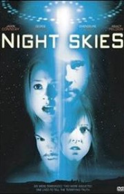 Ver Carretera sin retorno (Night Skies) Online