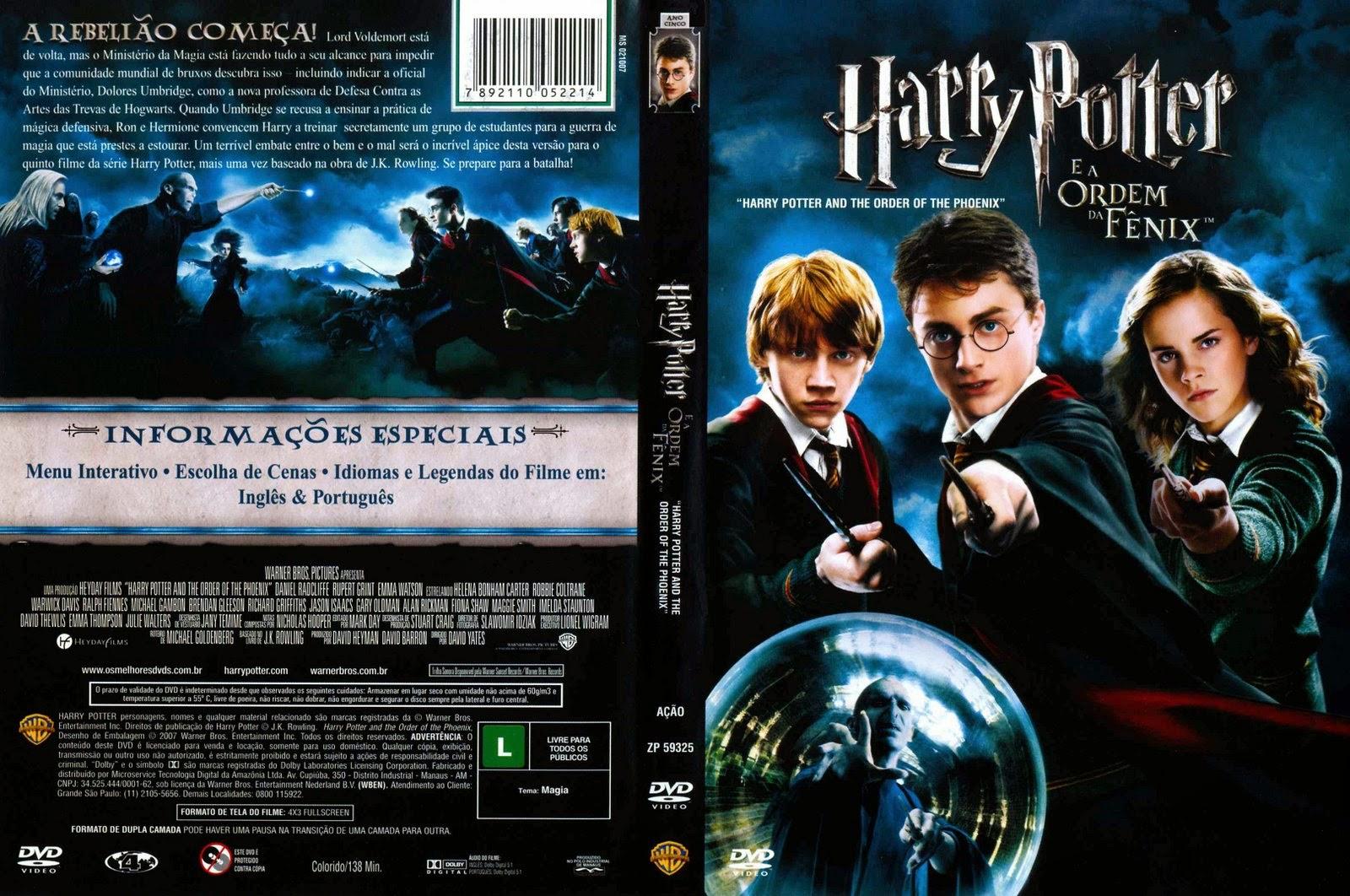 harry potter 2 pdf download