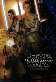 Próxima visita al cine