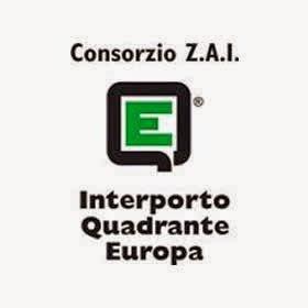 Il Consorzio Zai di Verona aderisce a Confetra Nord Est