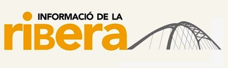 Informació de la Ribera