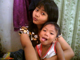 Winmar_Little_Angel