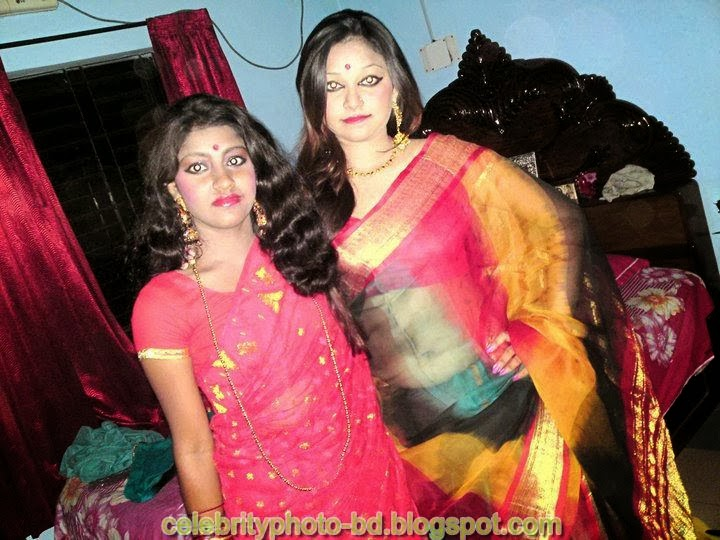Dhaka+Girl+Homely+Made+Model+Photos009