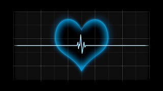 Heart-beat-Love-pulse-image-for-facebook.jpg