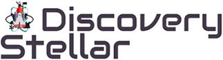 Discovery Stellar
