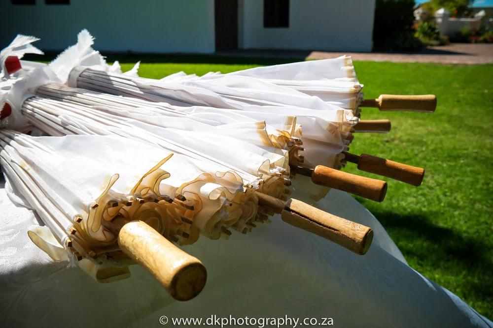 DK Photography SAM_1975-2 Sean & Penny's Wedding in Vredenheim, Stellenbosch  Cape Town Wedding photographer