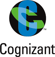 Cognizant Technology Solutions ( CTS ) Off-Campus Walkin Drive for Freshers