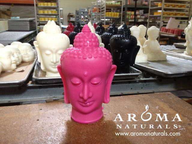 http://www.aromanaturals.com/black-buddha-head-large-p-591.html