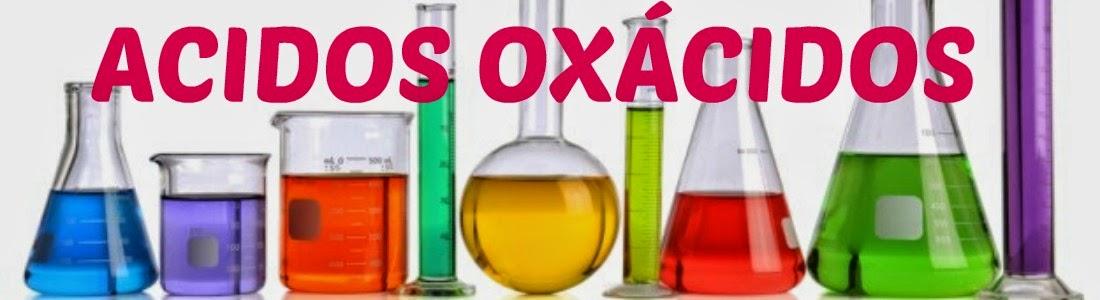 Ejemplos de sales oxisales acidas yahoo dating 10