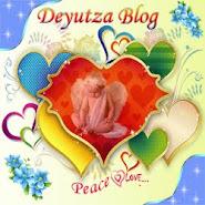Banner Deyutza