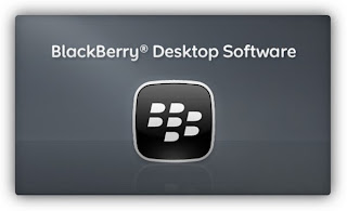 BB Desktop Manager