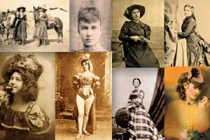 http://www.truewestmagazine.com/jcontent/history/history/history-features/6356-wild-women-of-the-west