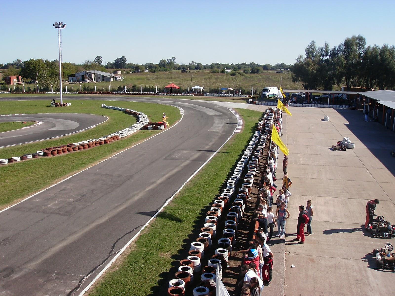 Circuito Zarate : Zarate circuito youtube