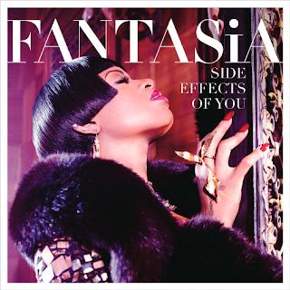 Fantasia - To The Heavens