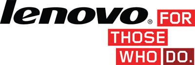 Lenovo Siap Kalahkan Apple dan Samsung