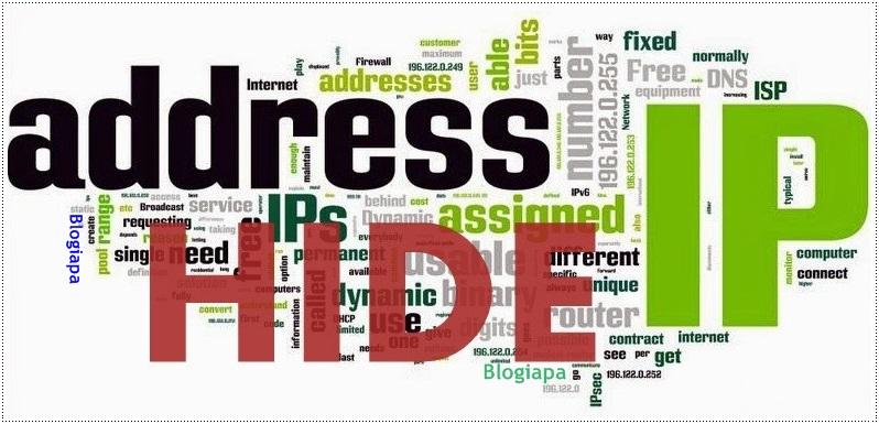 express vpn download filehippo