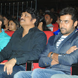 Sikindar Audio Launch Stills (301)