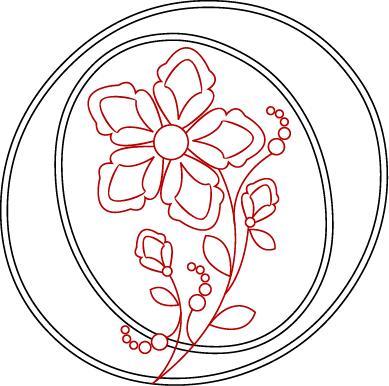 http://3.bp.blogspot.com/-NjhR5sjRMZk/UFff1zbhOeI/AAAAAAAAI4o/l3RqttNQGks/s1600/Monogram_O.jpg