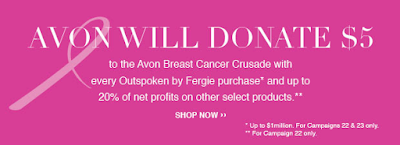 https://www.avon.com/category/fragrance/fergie?s=AVUA100215A&c=Email&om_mid=178700&om_rid=587405707&tp=i-H43-8I-kUG-dkh3b-1q-rmpf-1c-dgMS3-1apRgT&em=beautybymelissainfo@gmail.com
