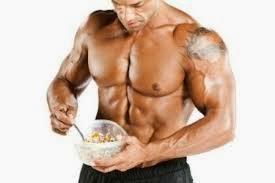 Consider Using Bodybuilding Supplements