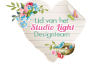 Lid van het Studio Light Design Team