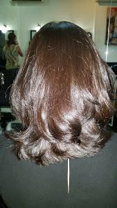 Lavina's Hair and Beauty Salon