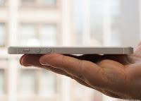slim iPhone 5