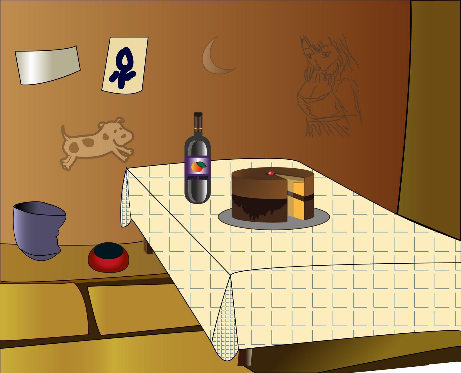 graphic design. Black Bedroom Furniture Sets. Home Design Ideas