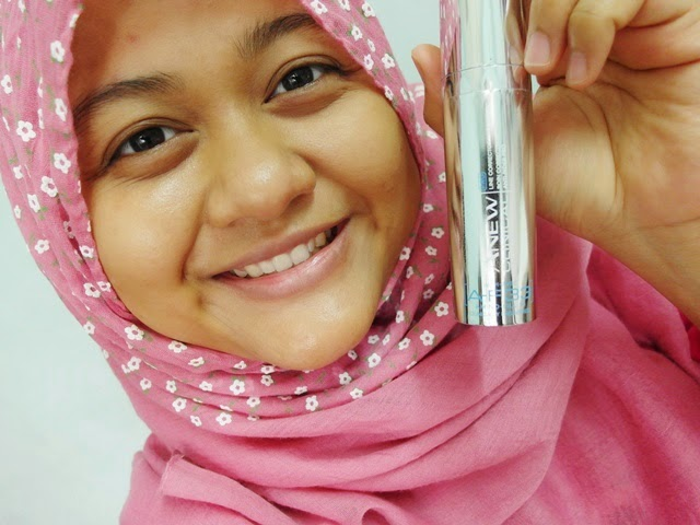 anew clinical pro line corrector treatment
