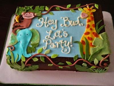 http://www.cutest-baby-shower-ideas.com/jungle-animals-baby-shower-cakes.html