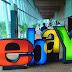 5 eBay Selling Tips for Newbies