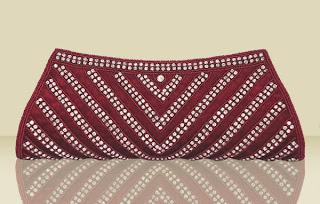torbe-za-zene-pismo-torbe-012