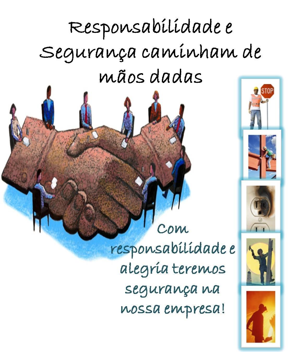 Campanha De Segurança De Proteção Das Mãos Segurança Das Mãos