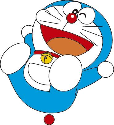 Ver último capítulo de Doraemon | Ver Último Capítulo Emitido