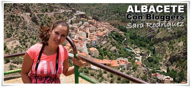 Turismo-qué-hacer-en-Albacete