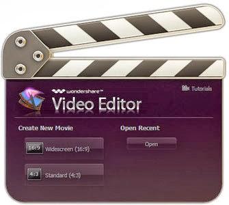 برنامج تركيب الصور على الفيديو Photo Video