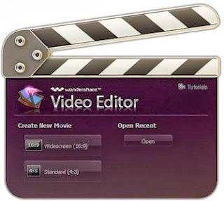 تحميل برنامج تركيب الصور على الفيديو مجانا Download Photo Video
