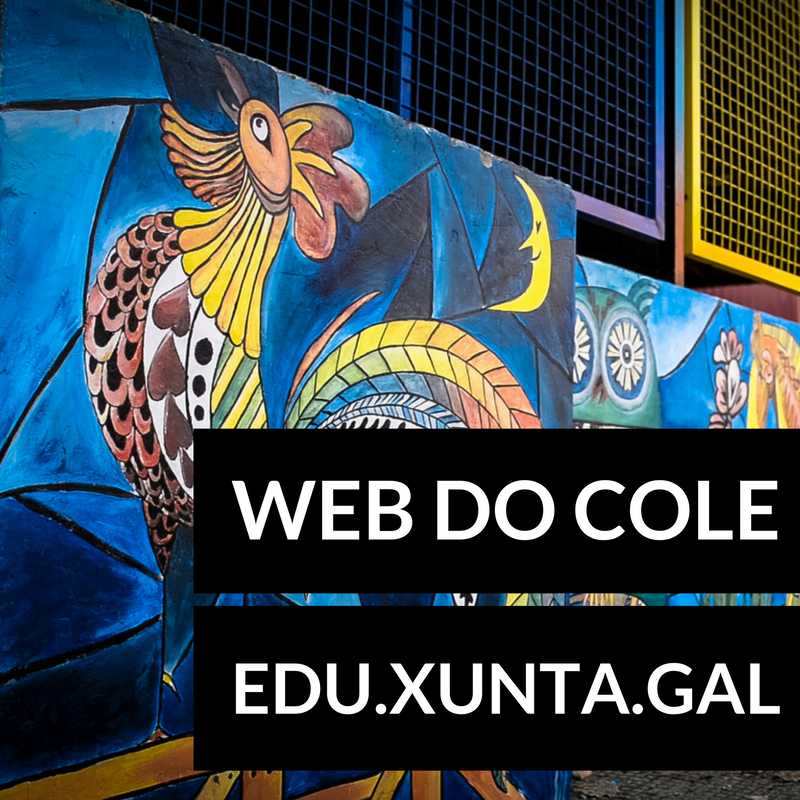 Web do cole