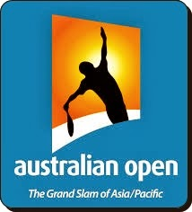 Tennis Australian Open 2014 Winners