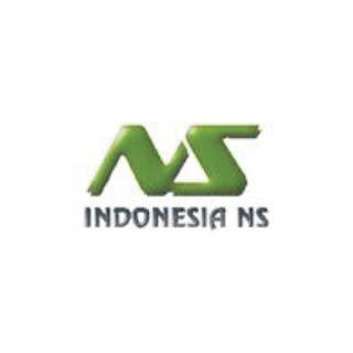 Lowongan Kerja PT Indonesia Nippon Seike 2015