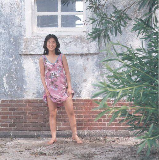 Satomi Hiromoto Nude gallery-6360 | My Hotz Pic