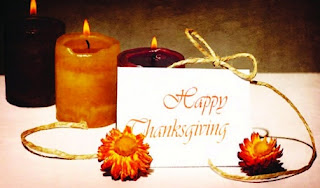 thanksgiving pictures for facebook sharing with friends
