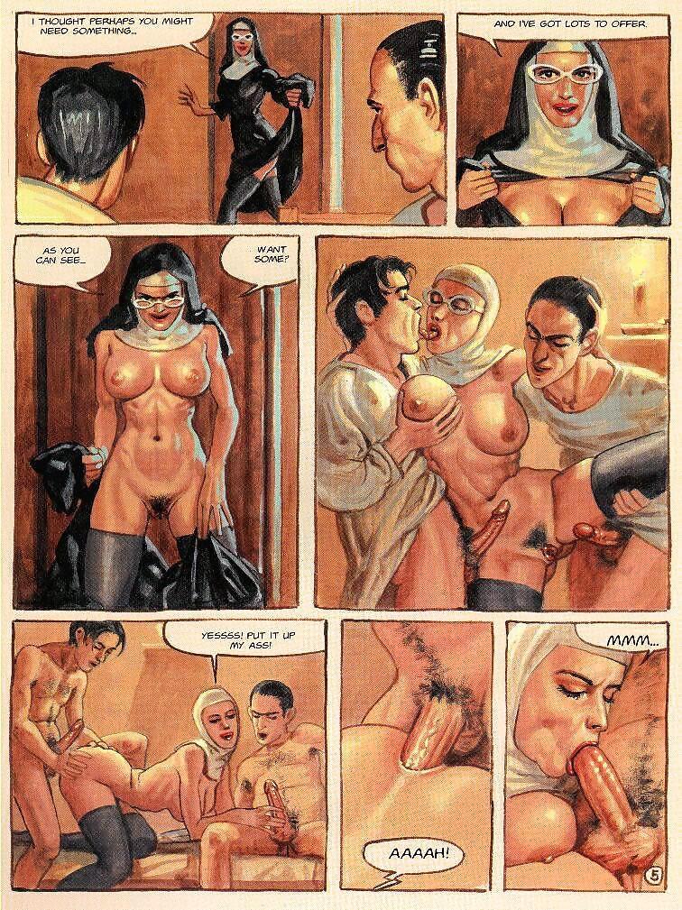 monahini-eroticheskiy-rasskaz