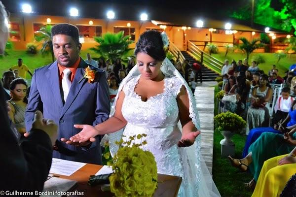 maquiador noiva ribeirão preto