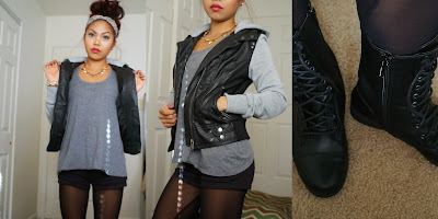 Plus Size Nike Olshoe Clothing