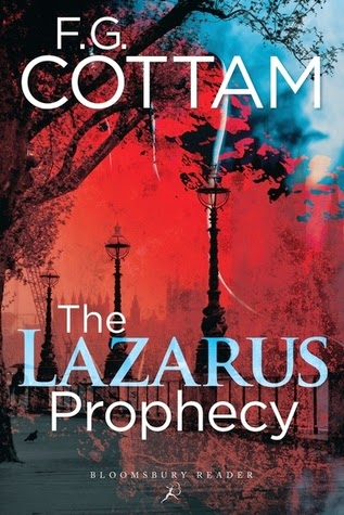 http://j9books.blogspot.ca/2014/11/f-g-cottam-lazarus-prophecy.html