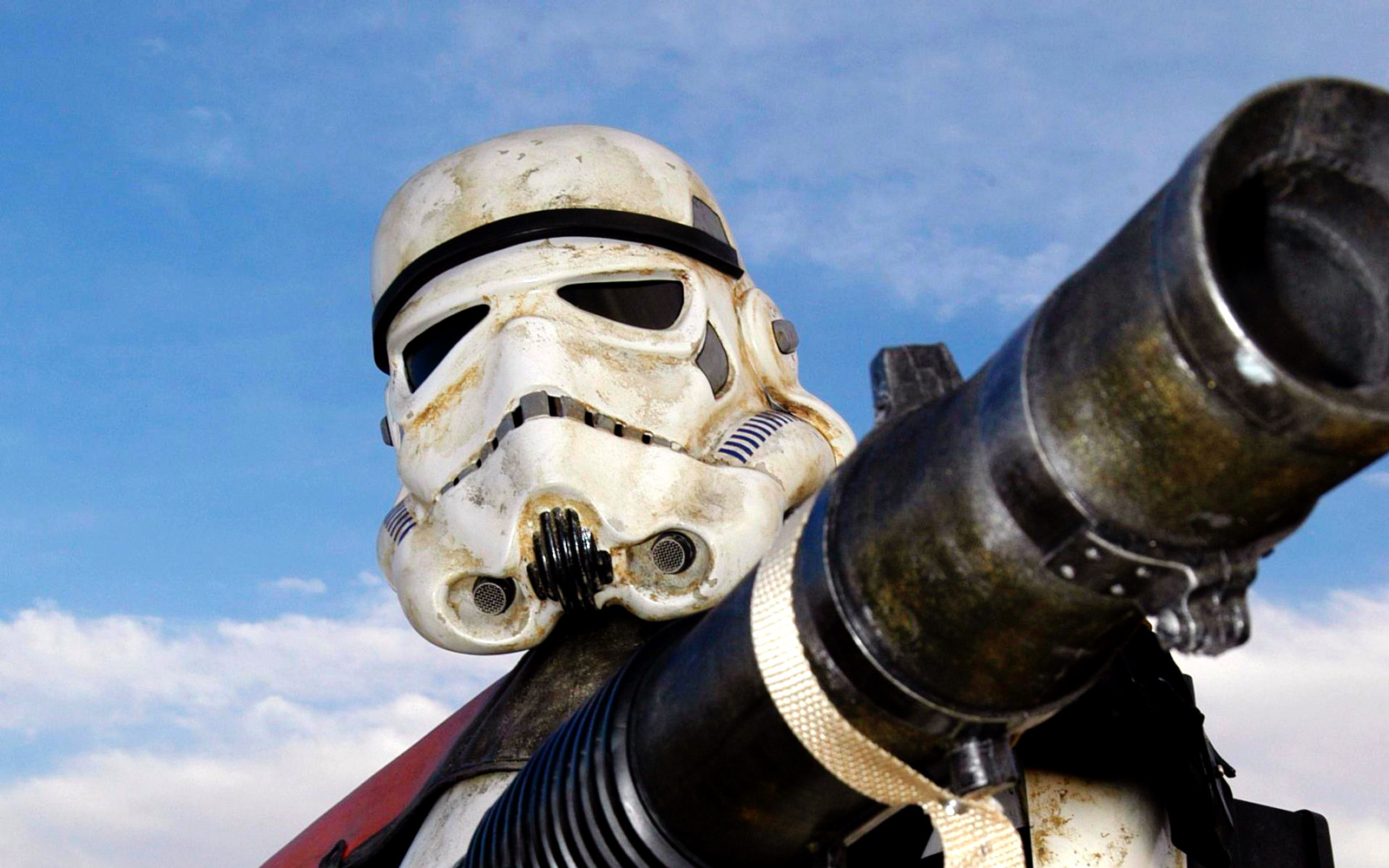 662 stormtrooper wallpapers star - photo #21